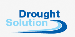 Drought Solutions